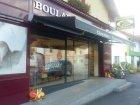 Boulangerie_Pinot_-_Les_Delices_de_Clemence_1506259446601_20170924-2412-86cd9a16_standard